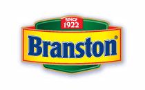Branston