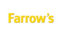 farrow's