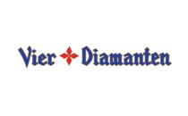 vier-diamanten